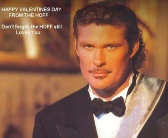 valentine's day legend history