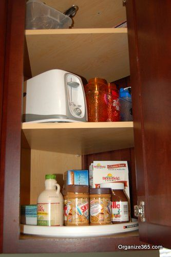 Impressive Kitchen CabiOrganization Ideas 333 x 500 · 25 kB · jpeg
