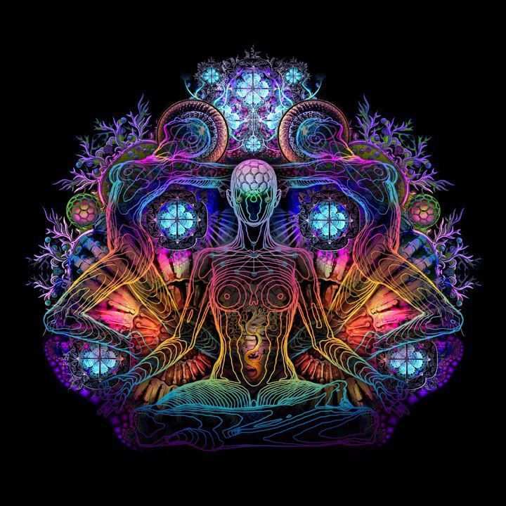 I Am An Expression Of Universal Energy My Spiritual