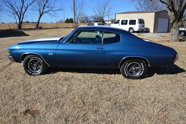 Craigslist Dallas Cars | Autos Post