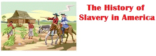 the roots and history of slavery in america Though the union victory freed the nation's four million slaves, the legacy of  slavery influenced american history, from the chaotic years of reconstruction.