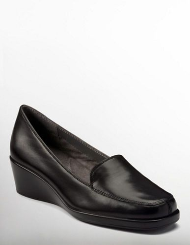 Shoes | Women's Shoes | Final Exam Wedges | Lord and Taylor $59.99