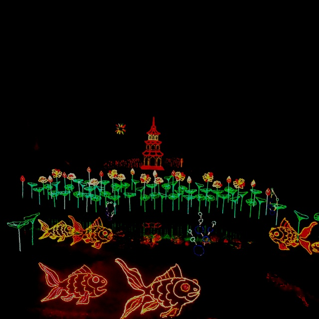 bellingrath gardens christmas lights my home 39 s in