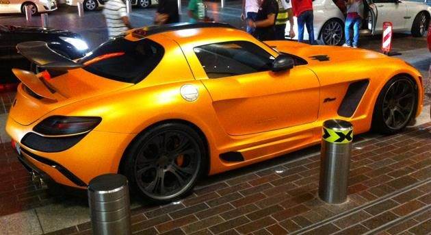 Pin by suleman din on cars of dubai pinterest for Mercedes benz matte paint