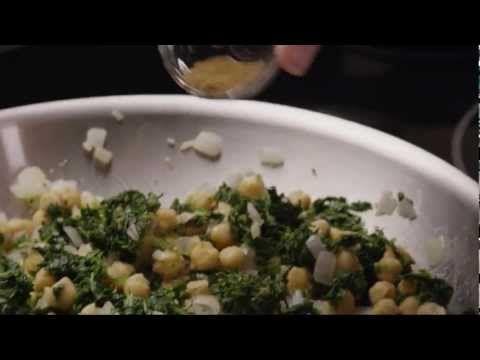 Pin by Judifer on Food | Pinterest