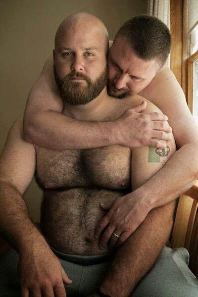 Best Images About L Amour On Pinterest Big Words