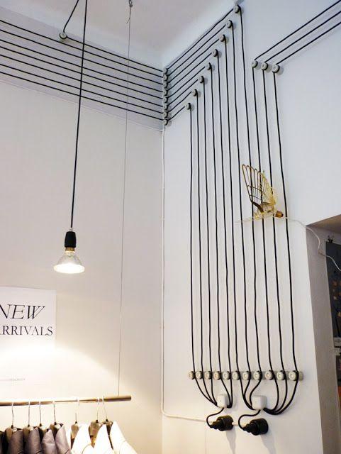 Uusi muste: Kuvaterveiset Tukholmasta