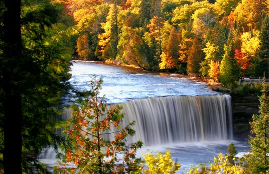 Pin By Diane C On Fall Scenes Pinterest