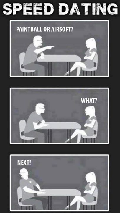 how do sign up for speed dating