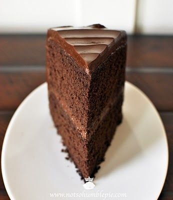 1000+ images about for the love of chocolate cake on pinterest