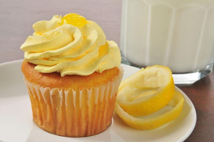 Pumpkin Roll, Lightened Up Recipes — Dishmaps