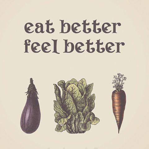 Ein gesundes frühstück gibt dir kraft und schwung wie wäre ein