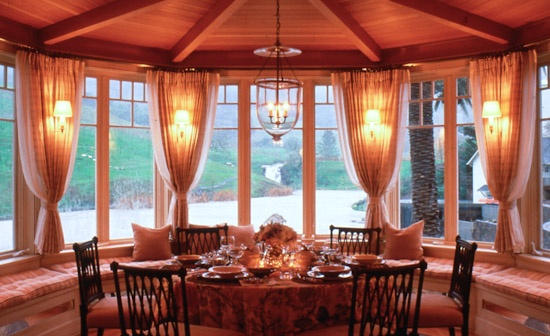 dream dining room future home things pinterest