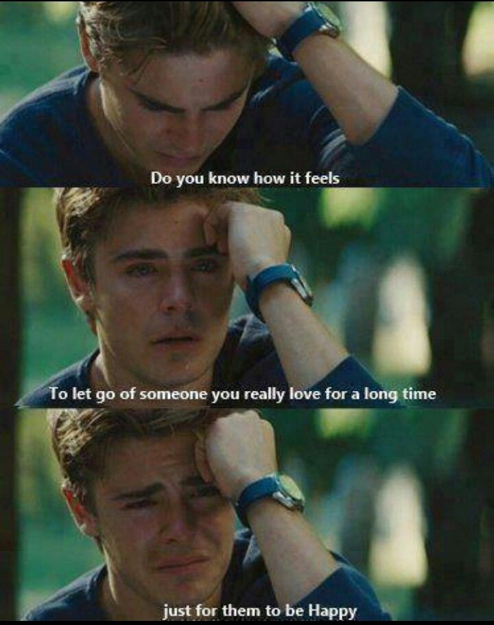 zac efron the lucky one quotes - photo #10