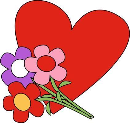 valentine art pinterest
