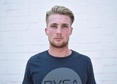 Best  Guy Haircuts Ideas On Pinterest Mens Cuts Guy