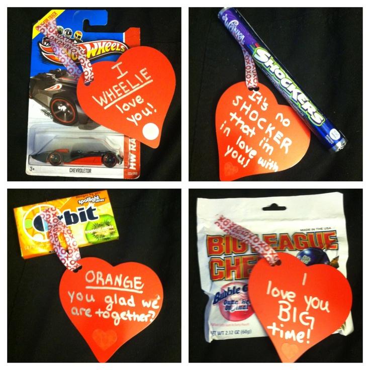 valentine's day puns pinterest