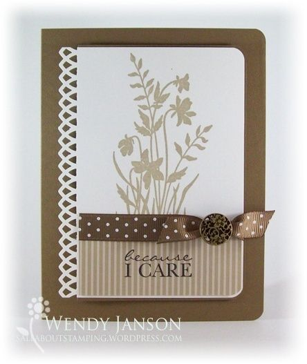 Pin by mel garden on thank you cards pinterest for Handmade christmas cards pinterest