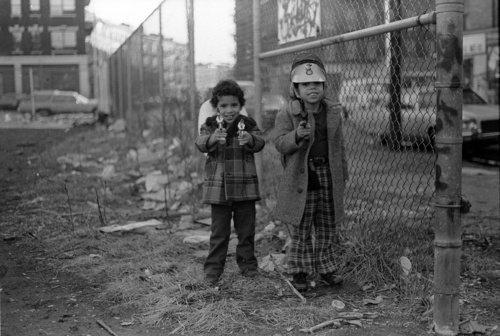 Images from the South Bronx (early 80's) | Pictures of You | Pinterest: pinterest.com/pin/138556126005637796