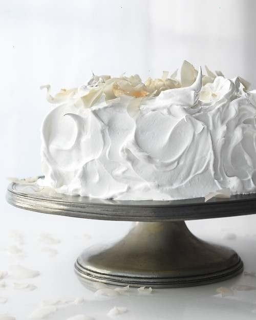 FLUFFY WHITE FROSTING | 5 Great Foods | Pinterest