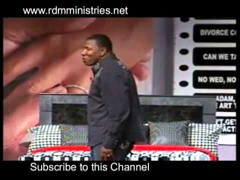 rules dating pastor Love dating and marriage pdf love dating and marriage by pastor kingsley okonkwo love dating and marriage pdf  in the new rules for love, sex dating,.