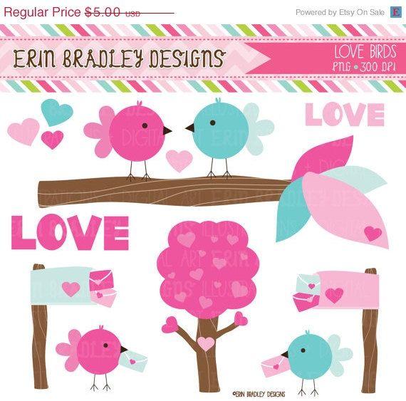 valentine day images clip art