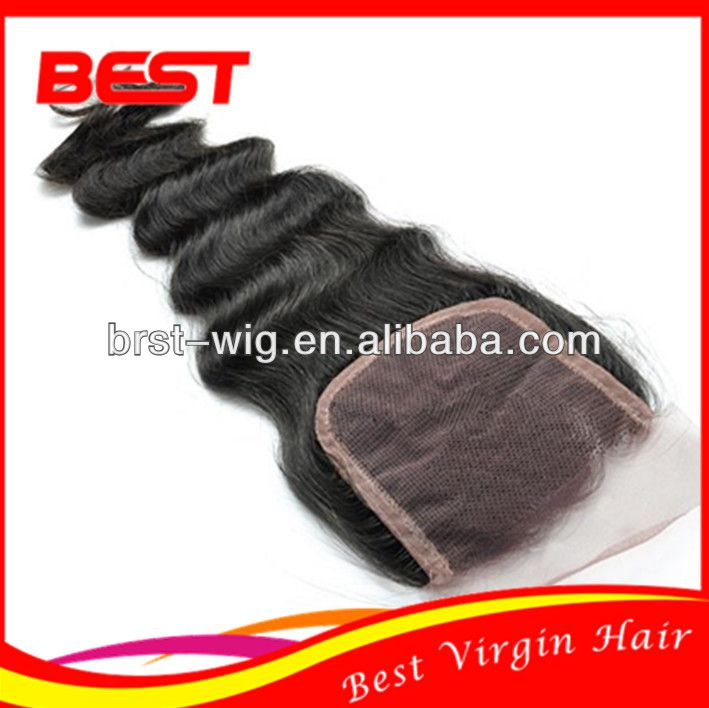 Where to buy lace closure
