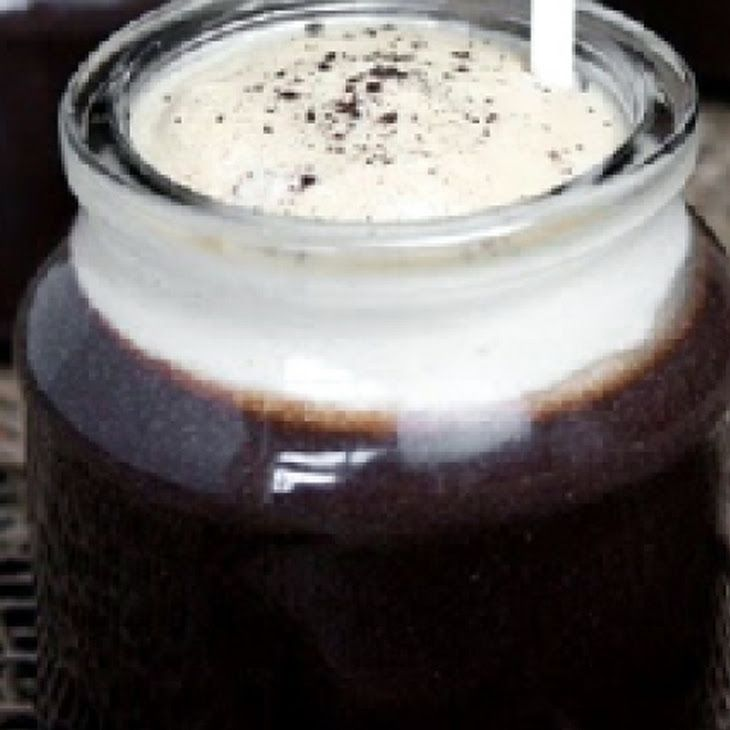 Chocolate Guinness Goodness Recipe | Drinks | Pinterest