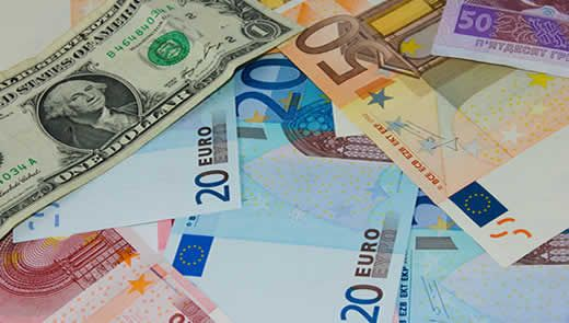 ... Your Foreign Exchange Rates Trading as a Business - OK Forex Australia