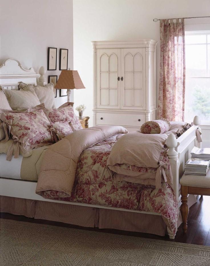 chris madden bedroom furniture hotel de ville la french country