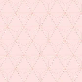 b37c0dd8835a83a7c4cb1cf3eb428aa7  wallpaper designs om - Behang Roze