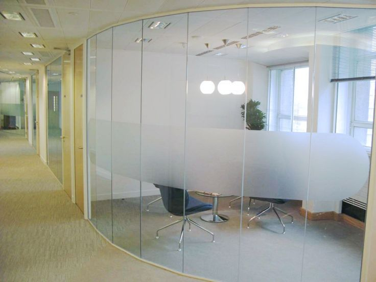 Pin by kova on kova pinterest for Curved glass wall