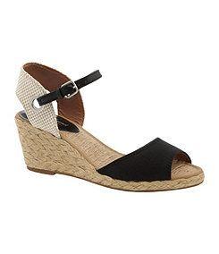 Shoes | Women | Sandals | Dress Sandals | Dillards.com | SHOES