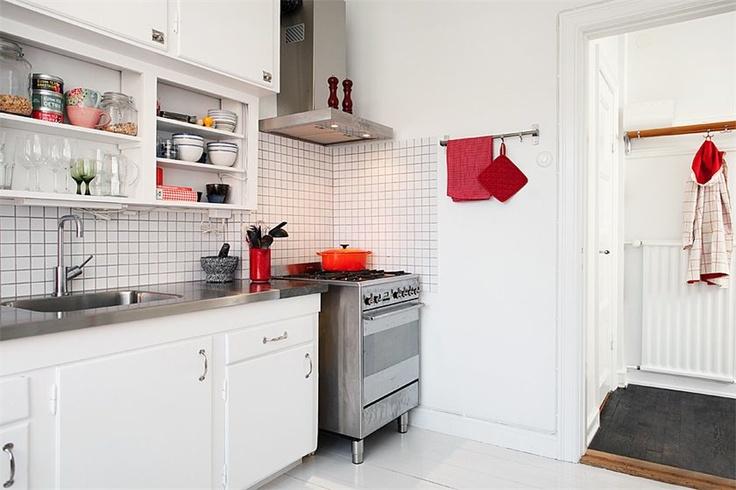 Kitchen Interior Kitchen Dining Room Pinterest Interior Kitchen Dining