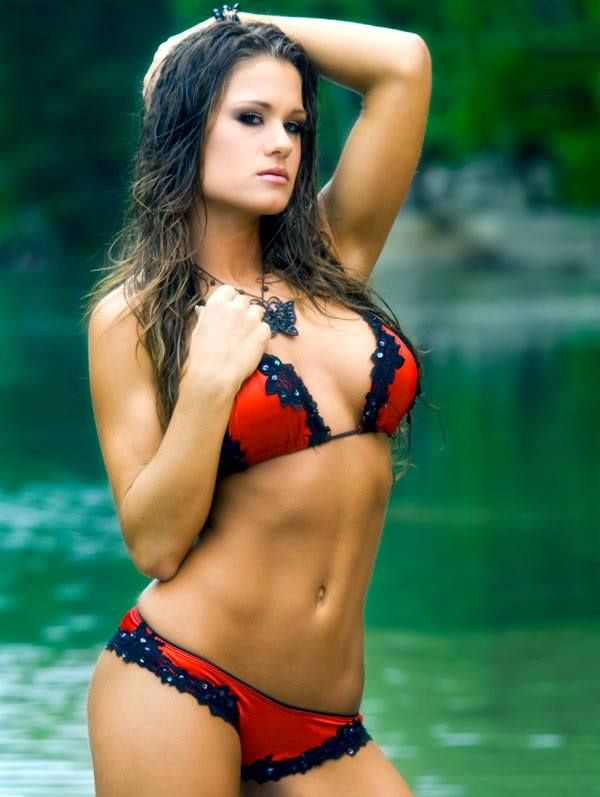 Adams tessmacher brooke