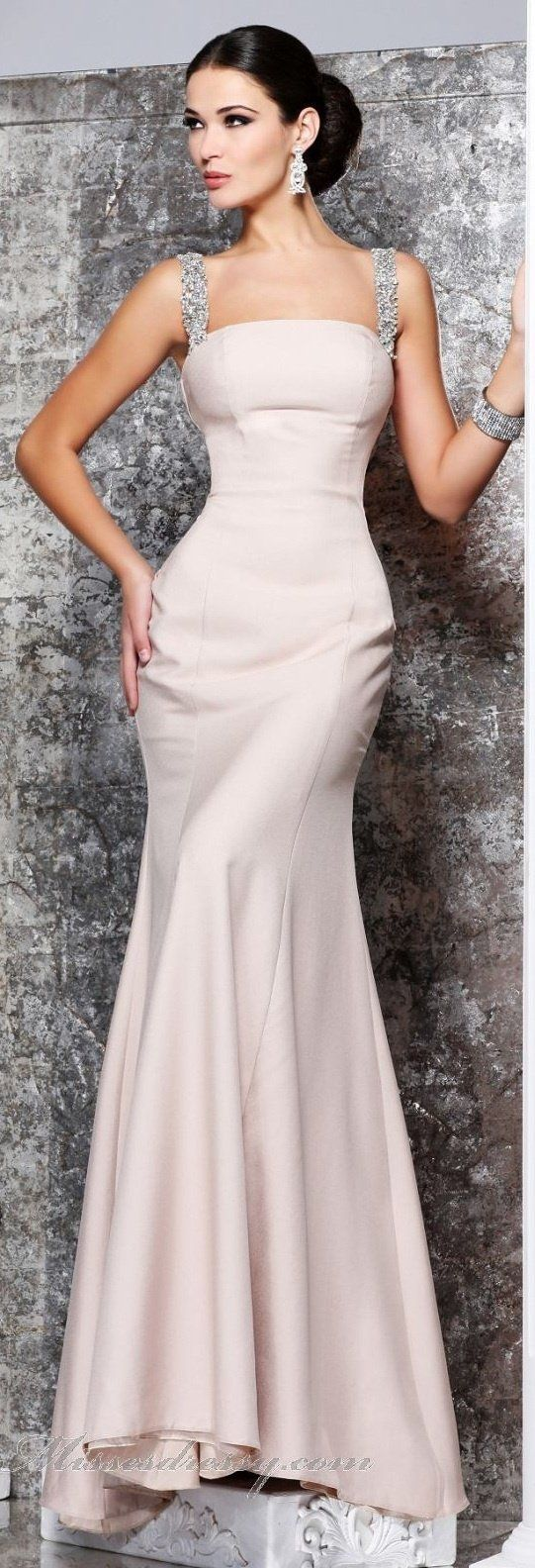 Mode-Stil der Abendkleider 2013 - Latest Fashion Dresses Online
