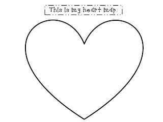 3rd valentine's day ideas