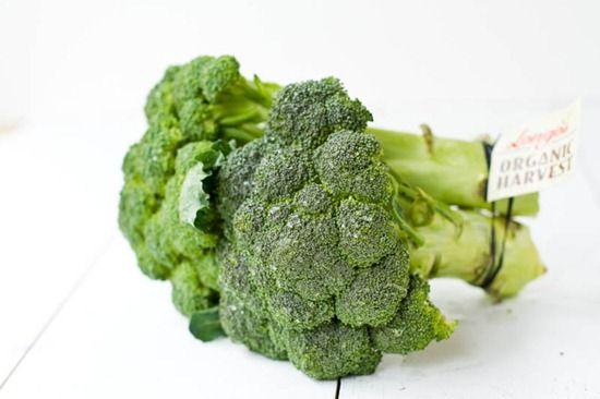 broccoli amp cheeze soup oh she glows