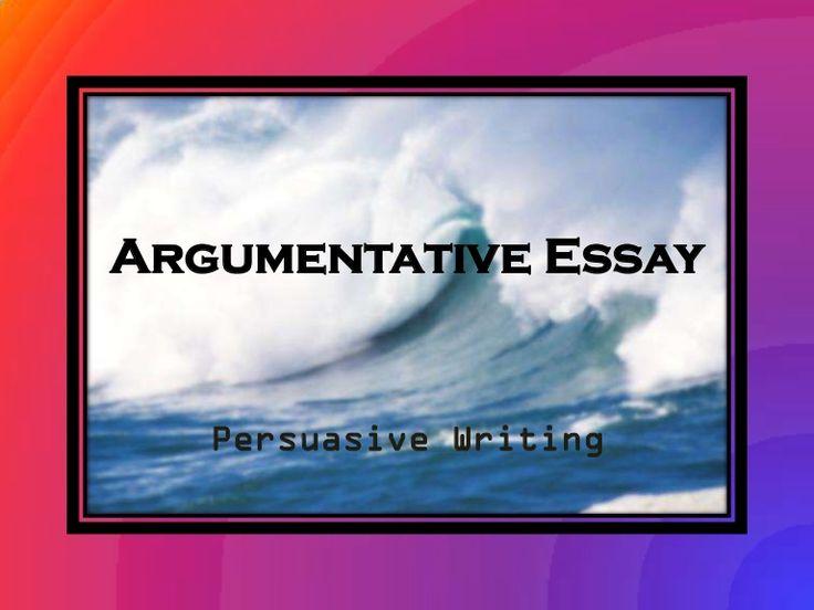 Buy Dependence On Technology Argumentative Essay Essay Writing Service  Essayeruditecom  Custom Writing