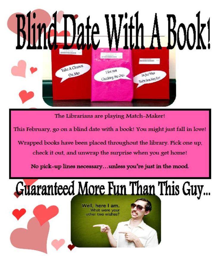 fun date ideas on valentine's day