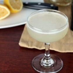 Corpse Reviver #2 | drink & be merry :) | Pinterest