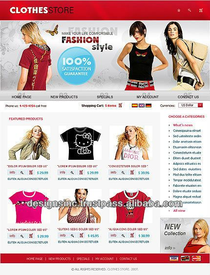 Buy products from Online shoe shopping website or stores