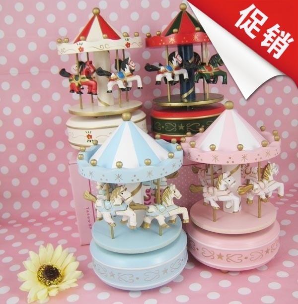 Wedding Gift Music Box : music box child birthday day gift music box from reliable music boxes ...