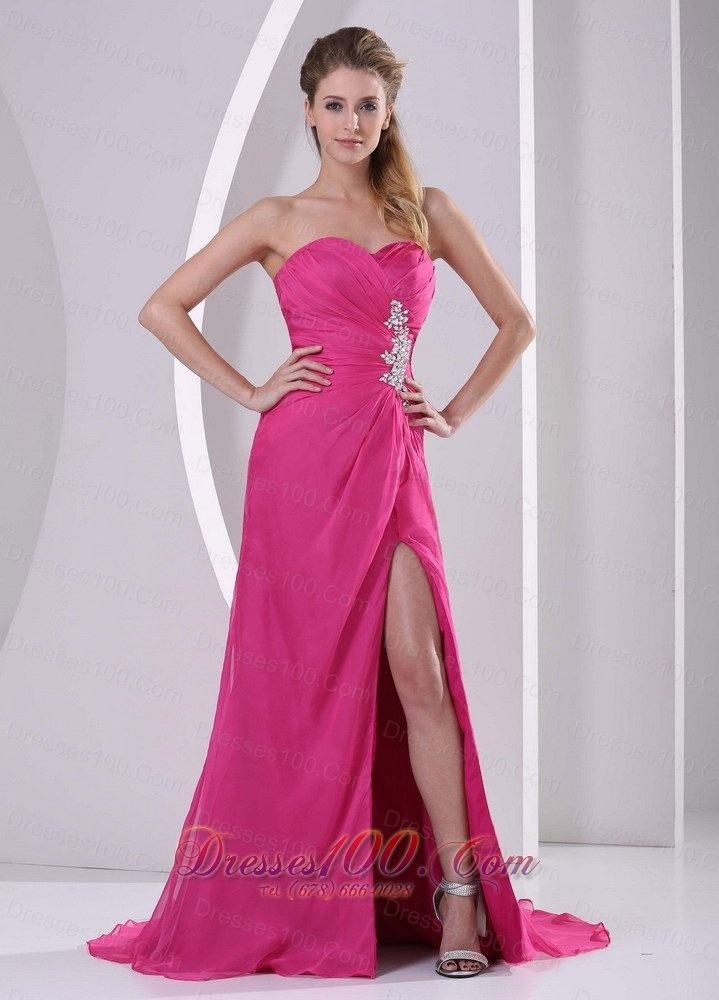 Prom Dresses West Palm Beach - Prom Dresses 2018
