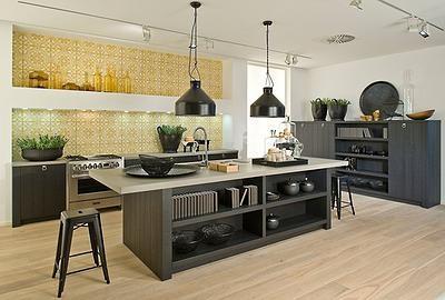 Hacker kitchens hacker kitchens london home decor for Hacker kitchen designs