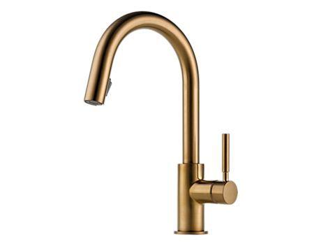 gold faucet interiors bathrooms amp powder rooms pinterest
