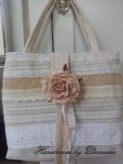 handmade | Things I love | Pinterest