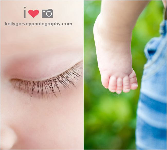 10 Newborn Photography Tips for the On-location Photographer: pinterest.com/pin/101190322847175419