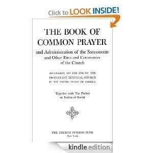 1928 book of common prayer pdf