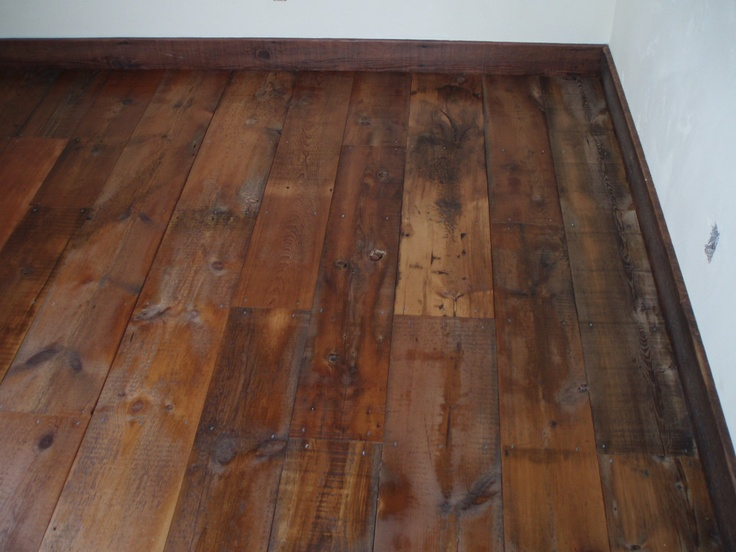 Pin By Montana Reclaimed Lumber Co On Flooring Pinterest